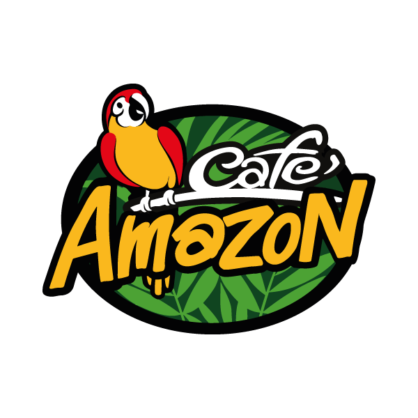 Café Amazon